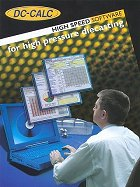 Software for Die Casting
